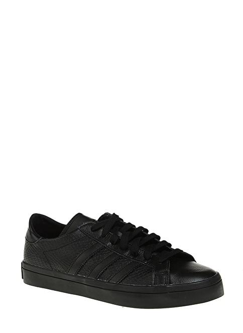 adidas Courtvantage Siyah